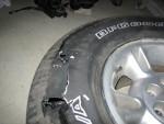 tire shot 2