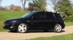 Highlight for Album: Emily's 2005 Mazda3 five door